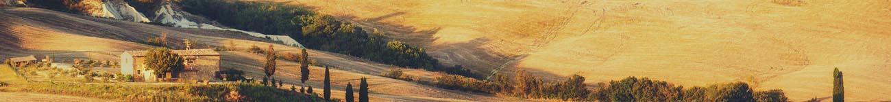 paesaggio-rurale-1